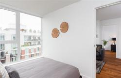 262146575-5 at 1206 - 188 Keefer Street, Downtown VE, Vancouver East