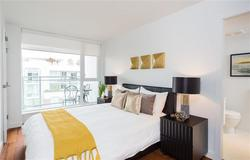 262146575-7 at 1206 - 188 Keefer Street, Downtown VE, Vancouver East
