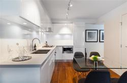 262146575-9 at 1206 - 188 Keefer Street, Downtown VE, Vancouver East