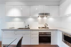 262146575 at 1206 - 188 Keefer Street, Downtown VE, Vancouver East