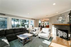 262157407-1 at 1102 W 19th, Pemberton Heights, North Vancouver