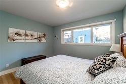 262157407-11 at 1102 W 19th, Pemberton Heights, North Vancouver