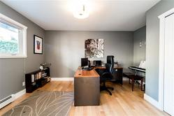 262157407-12 at 1102 W 19th, Pemberton Heights, North Vancouver