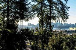 262157407-16 at 1102 W 19th, Pemberton Heights, North Vancouver