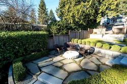 262157407-18 at 1102 W 19th, Pemberton Heights, North Vancouver