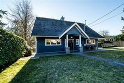 262157407-19 at 1102 W 19th, Pemberton Heights, North Vancouver