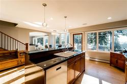 262157407-4 at 1102 W 19th, Pemberton Heights, North Vancouver