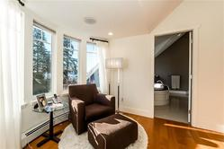 262157407-8 at 1102 W 19th, Pemberton Heights, North Vancouver