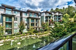 202 7428 BYRNEPARK WALK at 202 - 7428 Byrnepark Walk, South Slope, Burnaby South
