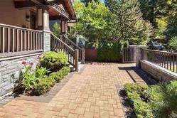 535 E 11th Avenue Vancouver Duplex  at 535 11th Avenue, Mount Pleasant VE, Vancouver East