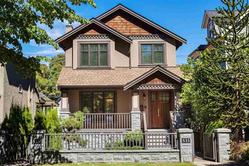 262257584 at 535 11th Avenue, Mount Pleasant VE, Vancouver East