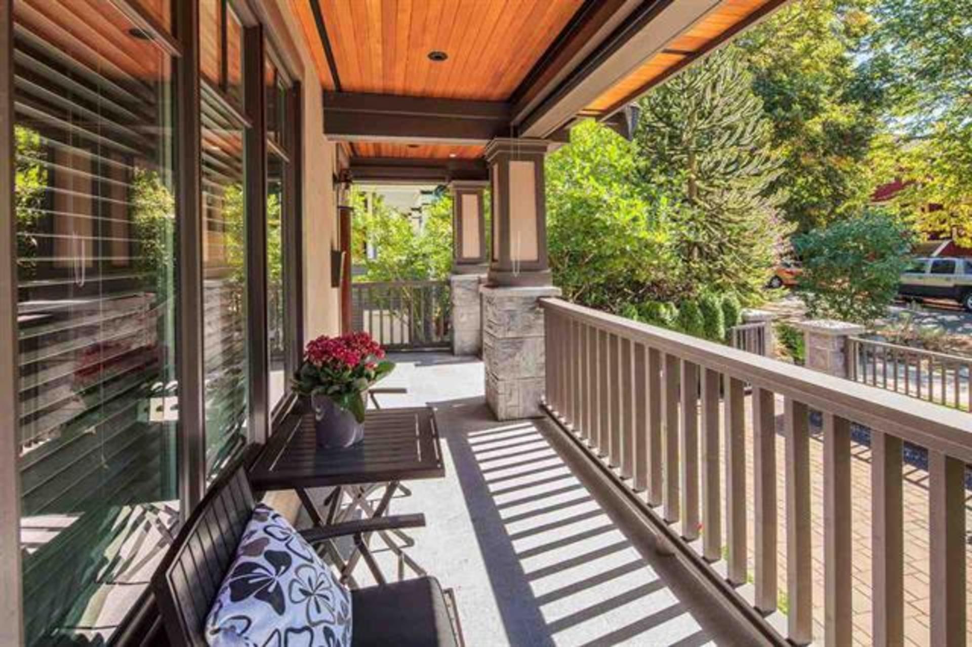 535 11th Avenue, Mount Pleasant VE, Vancouver East