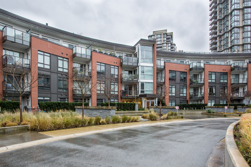 210-20-e-royal-ave-new-westminster-360hometours-01 at 210 - 20 E Royal Avenue, Fraserview NW, New Westminster