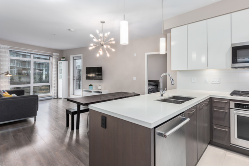 210-20-e-royal-ave-new-westminster-360hometours-04 at 210 - 20 E Royal Avenue, Fraserview NW, New Westminster