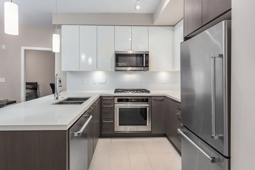 210-20-e-royal-ave-new-westminster-360hometours-05 at 210 - 20 E Royal Avenue, Fraserview NW, New Westminster