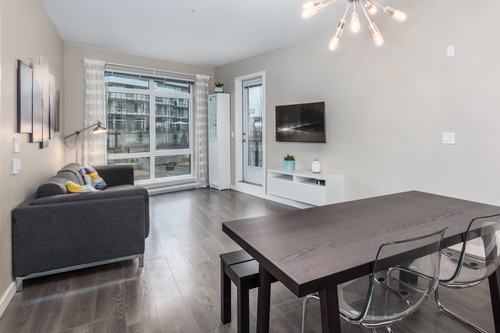210-20-e-royal-ave-new-westminster-360hometours-08 at 210 - 20 E Royal Avenue, Fraserview NW, New Westminster