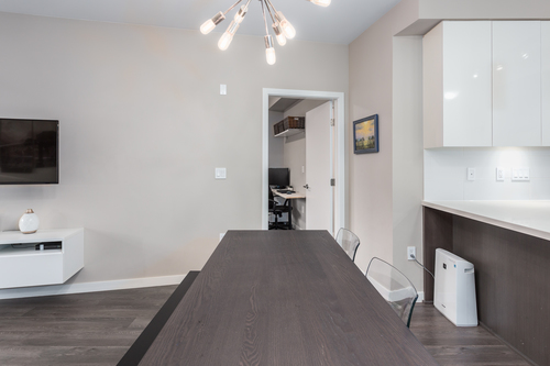 210-20-e-royal-ave-new-westminster-360hometours-10 at 210 - 20 E Royal Avenue, Fraserview NW, New Westminster
