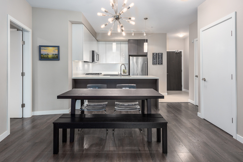 210-20-e-royal-ave-new-westminster-360hometours-11 at 210 - 20 E Royal Avenue, Fraserview NW, New Westminster