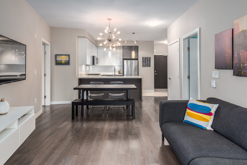 210-20-e-royal-ave-new-westminster-360hometours-13 at 210 - 20 E Royal Avenue, Fraserview NW, New Westminster