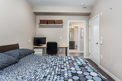 210-20-e-royal-ave-new-westminster-360hometours-15 at 210 - 20 E Royal Avenue, Fraserview NW, New Westminster