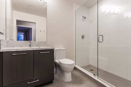 210-20-e-royal-ave-new-westminster-360hometours-17 at 210 - 20 E Royal Avenue, Fraserview NW, New Westminster