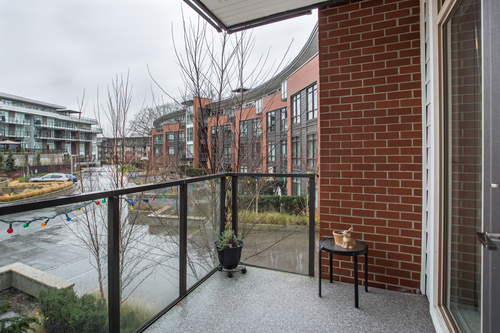 210-20-e-royal-ave-new-westminster-360hometours-22 at 210 - 20 E Royal Avenue, Fraserview NW, New Westminster