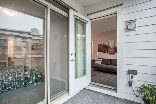 210-20-e-royal-ave-new-westminster-360hometours-23 at 210 - 20 E Royal Avenue, Fraserview NW, New Westminster