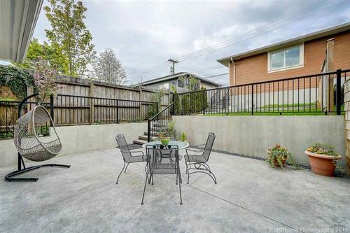 262385406-17 at 370 E 5th Street, Lower Lonsdale, North Vancouver