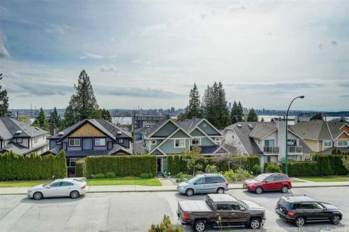 262385406-18 at 370 E 5th Street, Lower Lonsdale, North Vancouver
