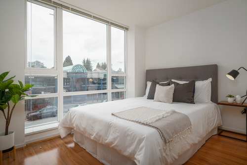 207-2483-spruce-street-vancouver-15 at 207 - 2483 Spruce Street, Vancouver East