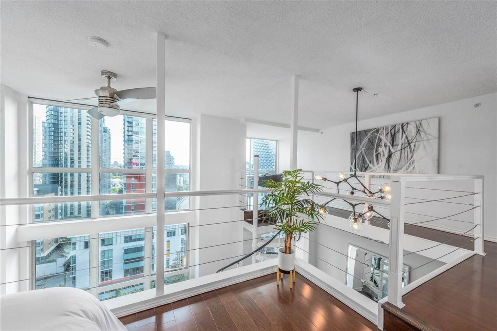 812 - 1238 Seymour Street, Downtown VW, Vancouver West