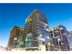 V1091655_601_94 at 905 - 108 W 1st Avenue, False Creek, Vancouver West