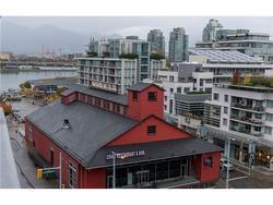 V1091655_701_94 at 905 - 108 W 1st Avenue, False Creek, Vancouver West