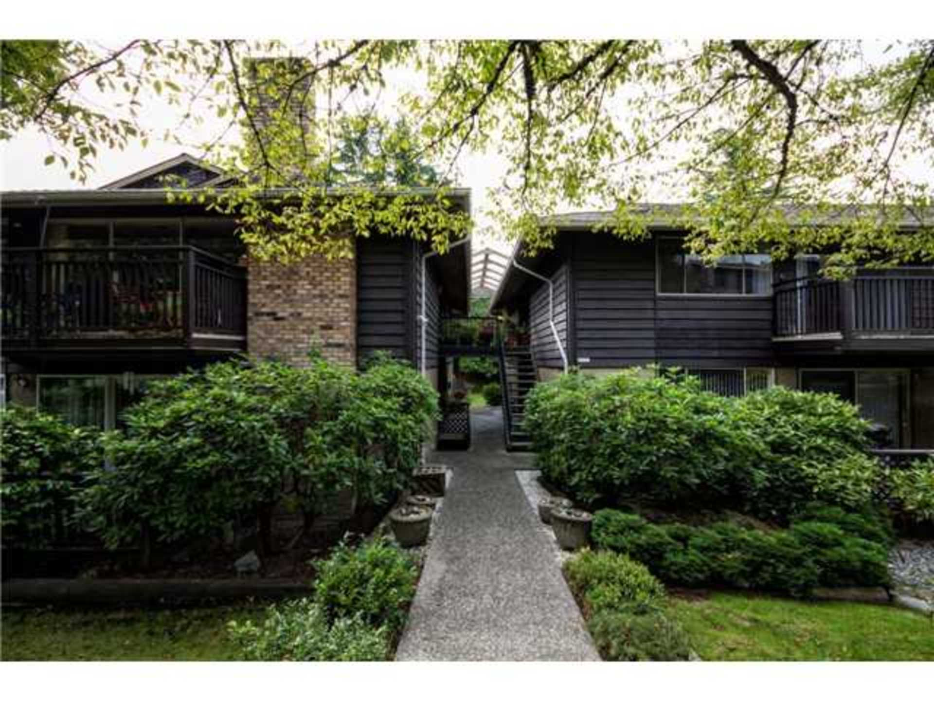 610 - 555 W 28th, Upper Lonsdale, North Vancouver