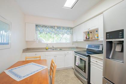 12 at 13941 89 Avenue, Bear Creek Green Timbers, Surrey