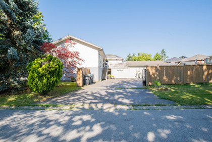 2 at 13941 89 Avenue, Bear Creek Green Timbers, Surrey