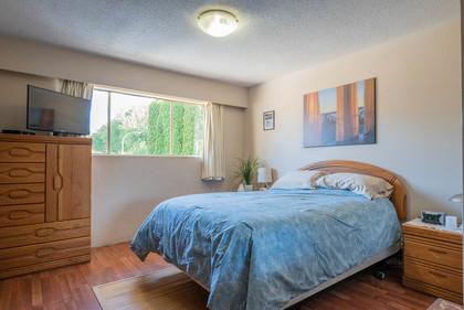 9 at 13941 89 Avenue, Bear Creek Green Timbers, Surrey