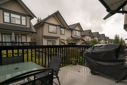 20-19932-70-ave_-24 at 20 - 19932 70 Avenue, Langley City, Langley