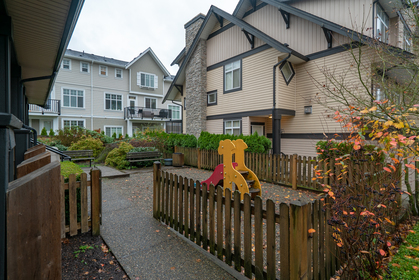 20-19932-70-ave_-31 at 20 - 19932 70 Avenue, Langley City, Langley