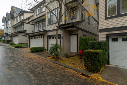 20-19932-70-ave_-5 at 20 - 19932 70 Avenue, Langley City, Langley