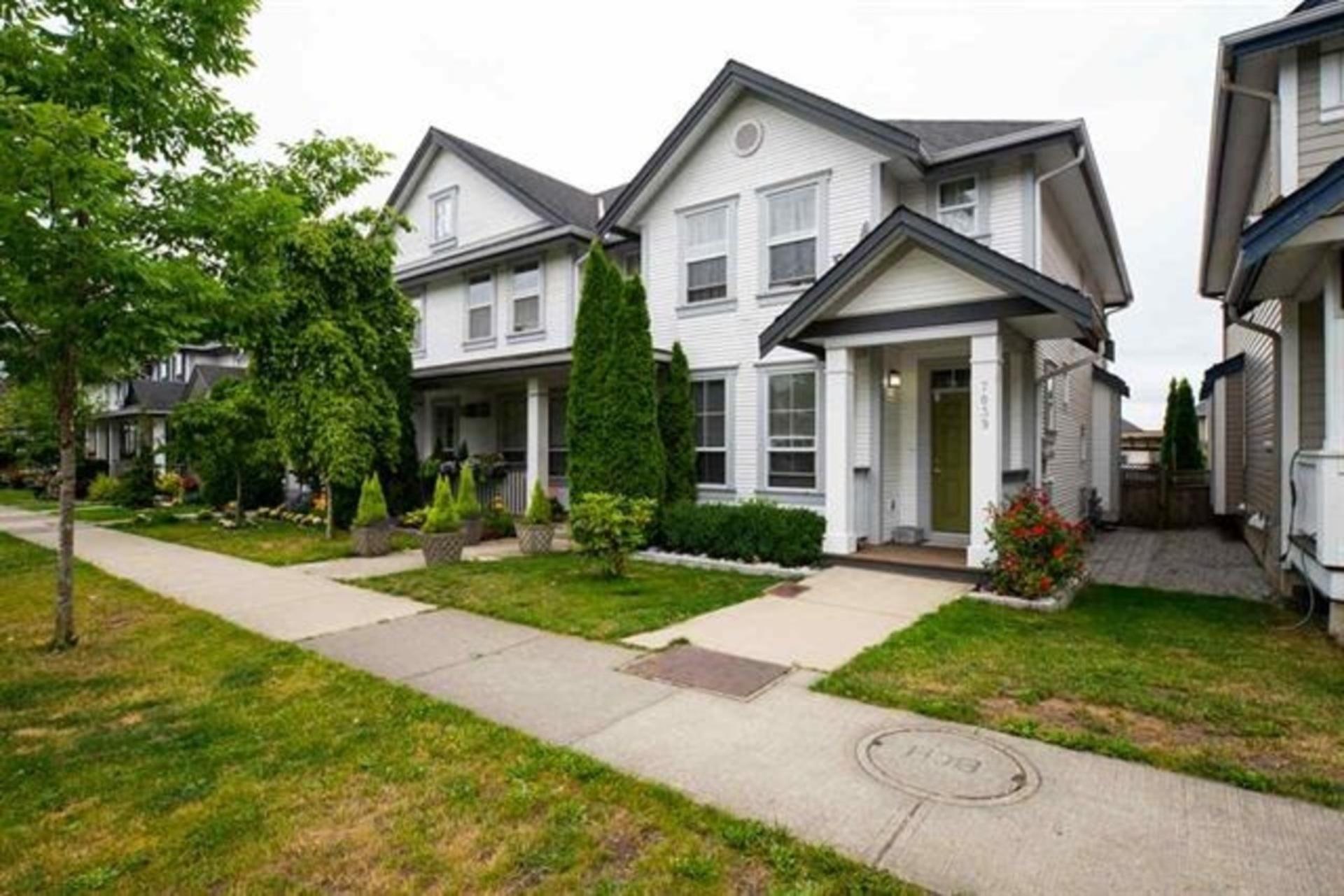 7039-180-street-cloverdale-bc-cloverdale-01 at 7039 180 Street, Cloverdale BC, Cloverdale