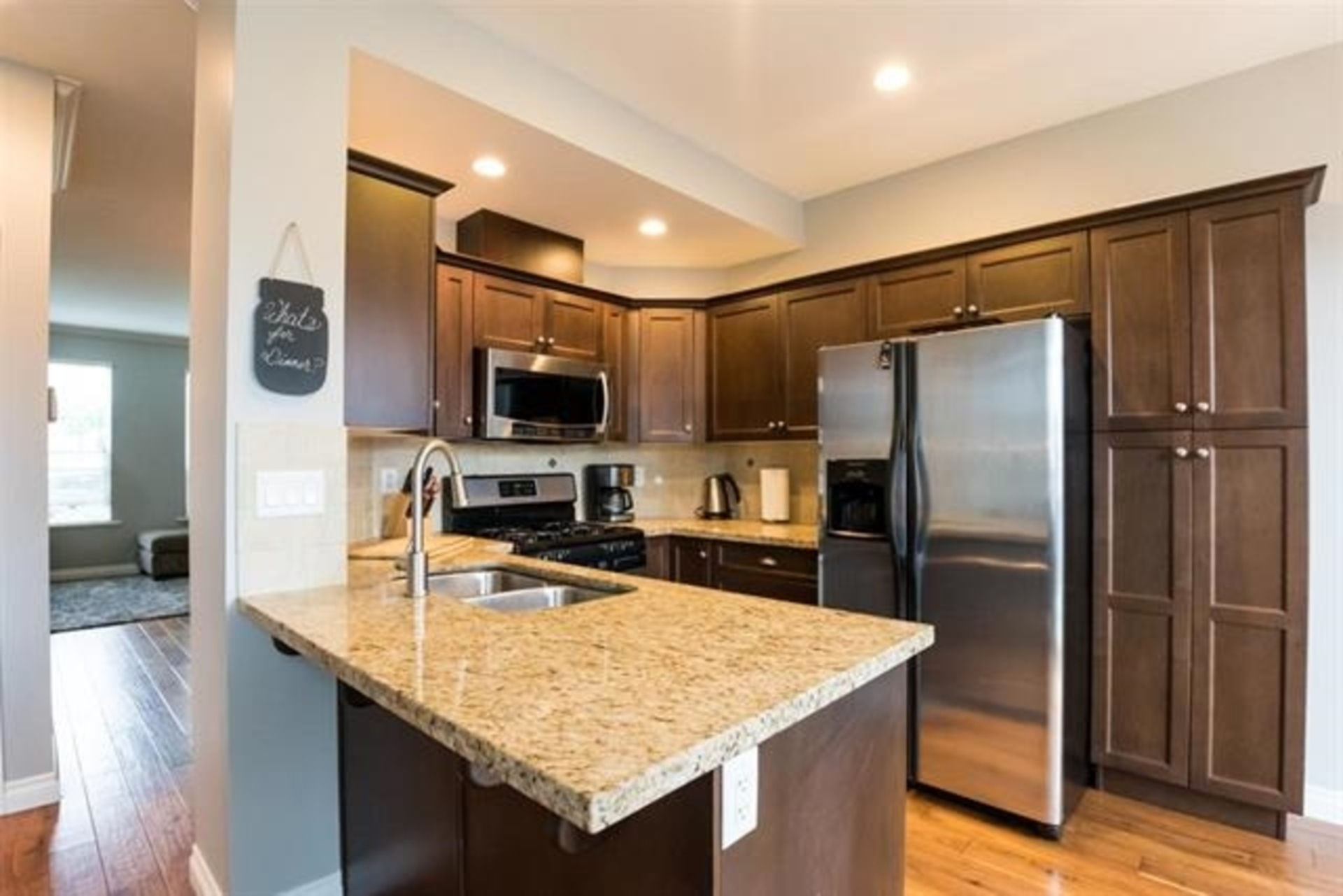 7039-180-street-cloverdale-bc-cloverdale-07 at 7039 180 Street, Cloverdale BC, Cloverdale