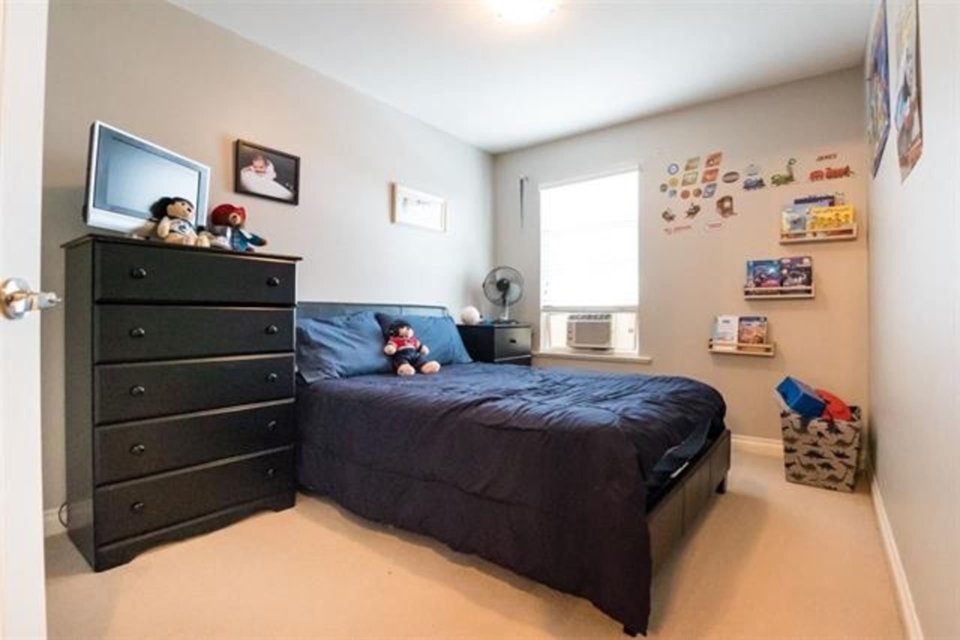 7039-180-street-cloverdale-bc-cloverdale-13 at 7039 180 Street, Cloverdale BC, Cloverdale