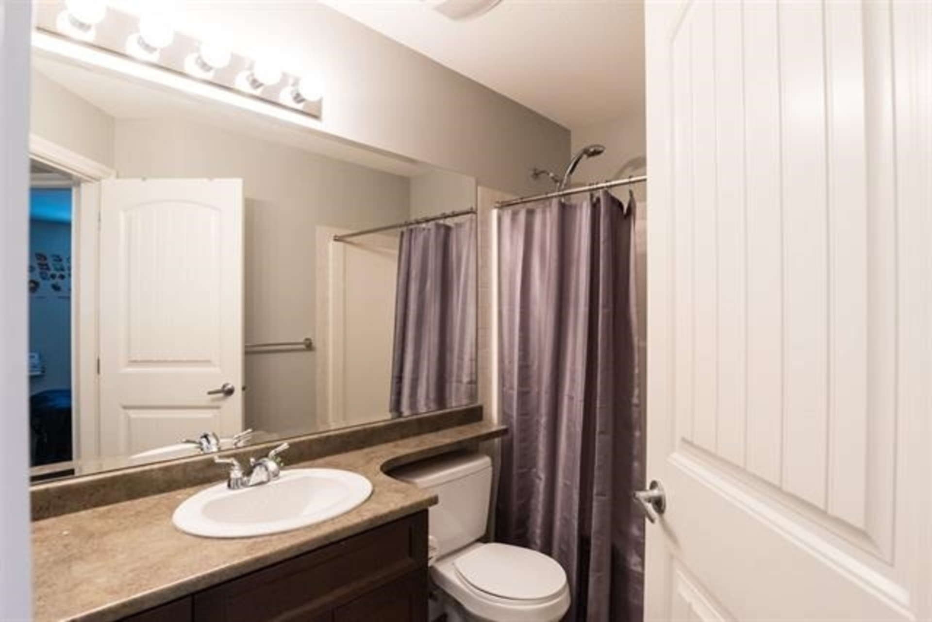 7039-180-street-cloverdale-bc-cloverdale-14 at 7039 180 Street, Cloverdale BC, Cloverdale