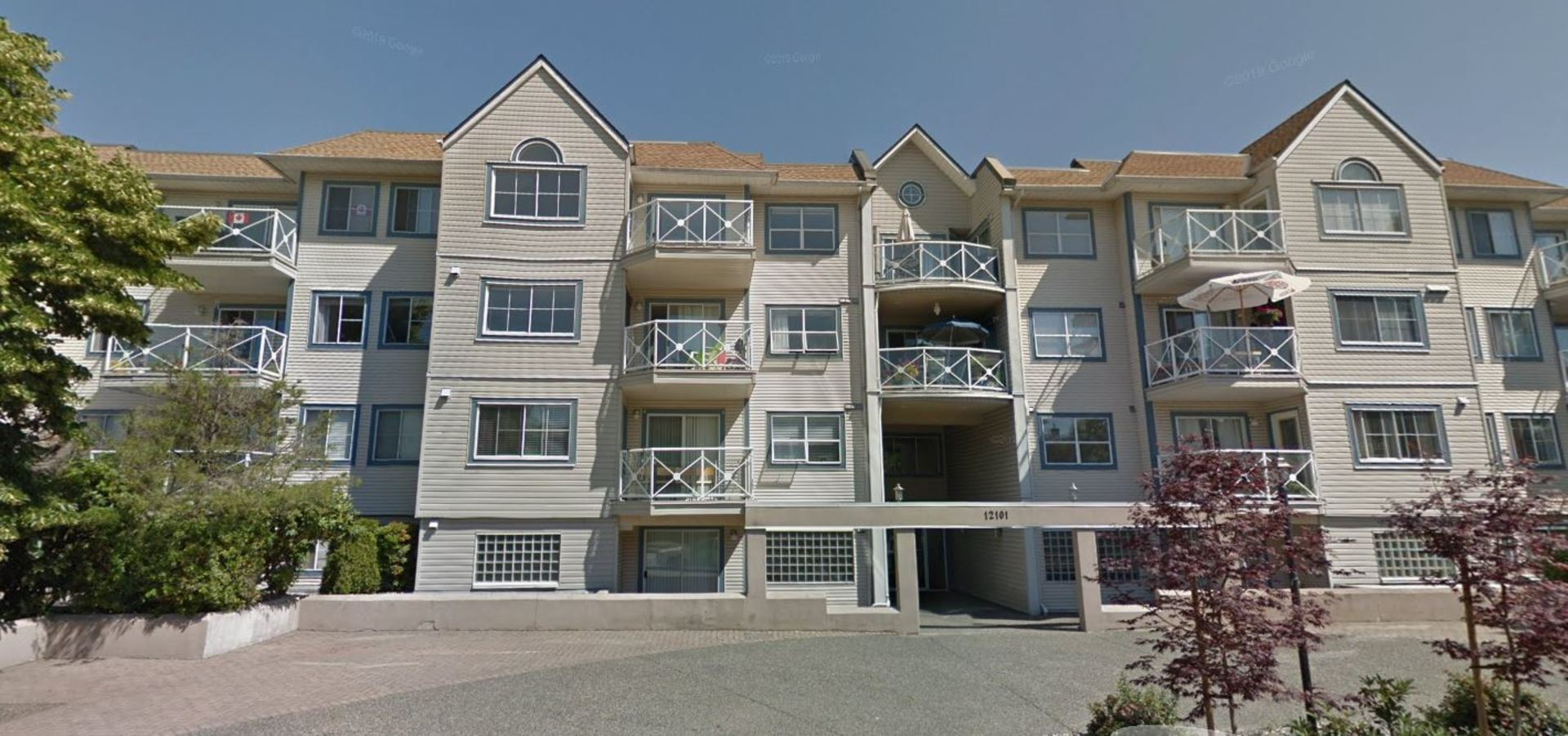 80avepic at 125 - 12101 80 Avenue, Queen Mary Park Surrey, Surrey