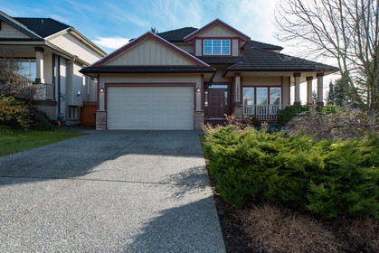 1 at 18262 Claytonwood Crescent, Cloverdale BC, Cloverdale