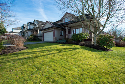 2 at 18262 Claytonwood Crescent, Cloverdale BC, Cloverdale