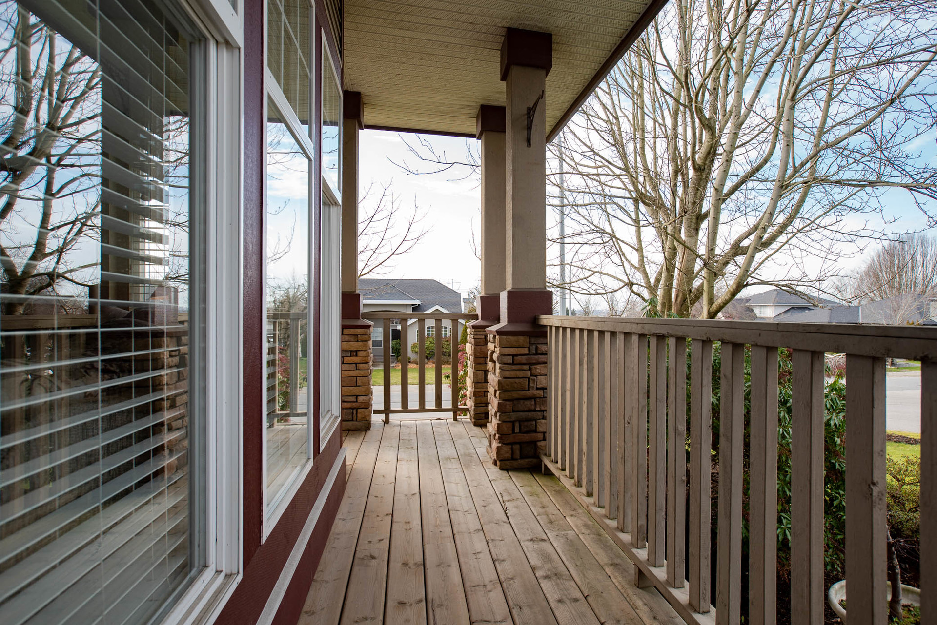 4 at 18262 Claytonwood Crescent, Cloverdale BC, Cloverdale