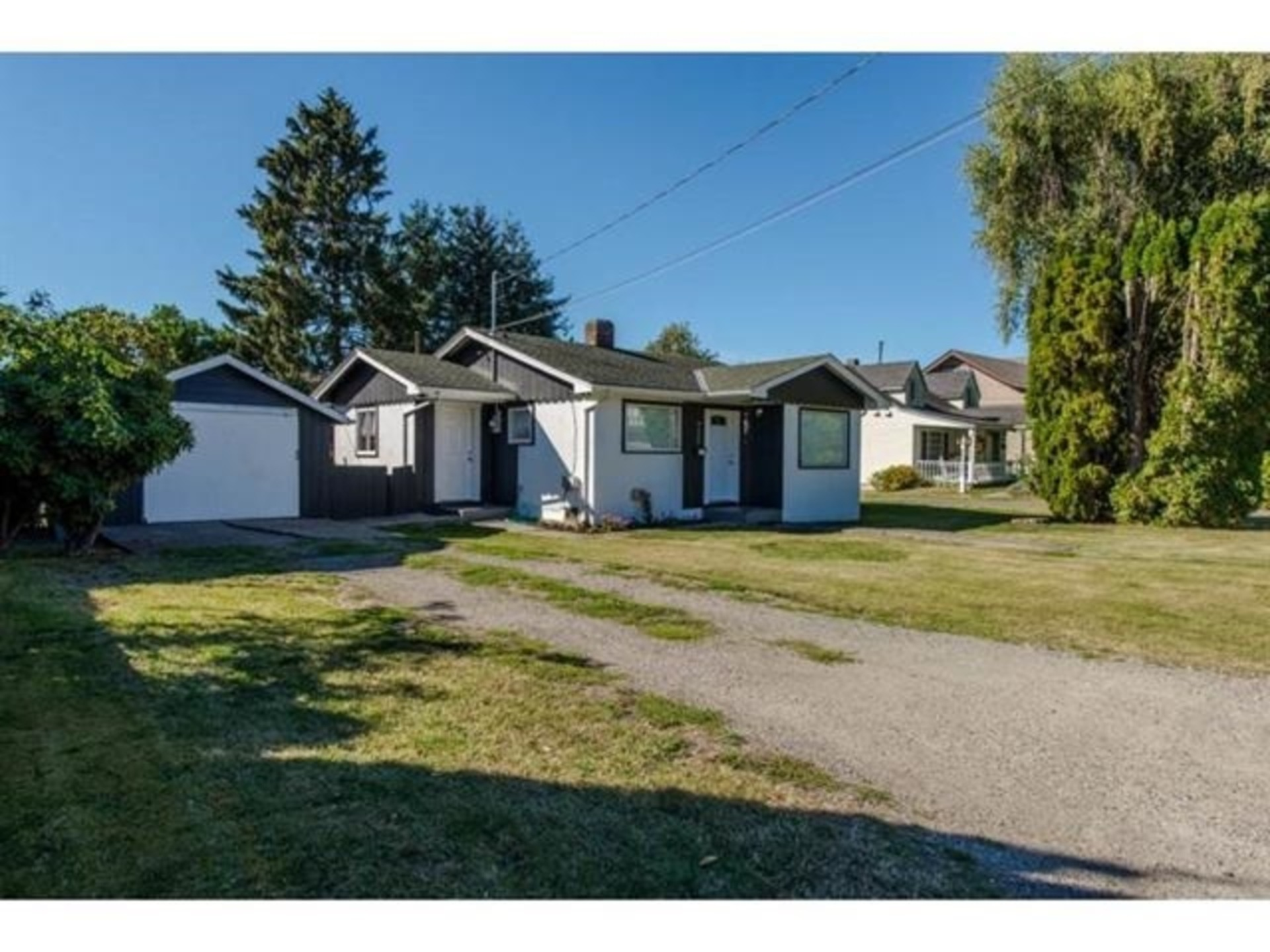 9435-coote-street-chilliwack-e-young-yale-chilliwack-01 at 9435 Coote Street, Chilliwack E Young-Yale, Chilliwack