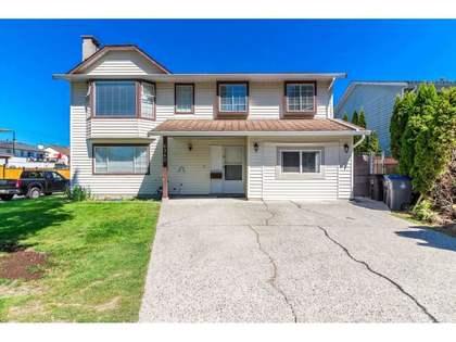 6360-172-street-cloverdale-bc-cloverdale-01 at 6360 172 Street, Cloverdale BC, Cloverdale
